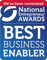 best business enabler image