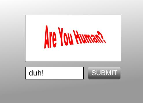 why-does-google-ask-for-a-captcha