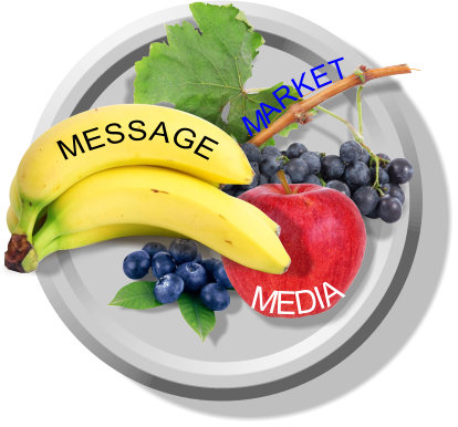 marketing online today mix image