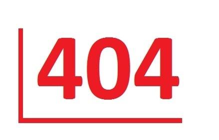 404 error image
