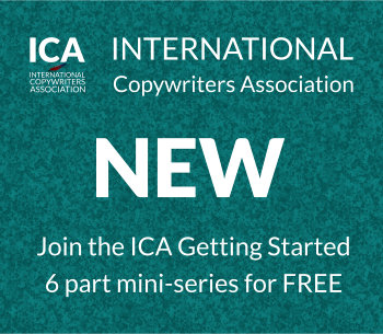 International Copywriters Association